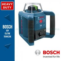 Bosch GRL 300 HVG Professional Forgólézer