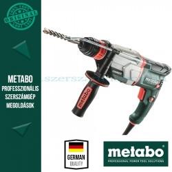 Metabo KHE 2860 Quick Kombikalapács