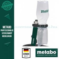 Metabo SPA 1200 Forgácselszívó