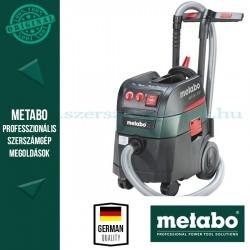 Metabo ASR 35 L ACP Porszívó