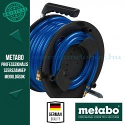 Metabo SA 100 Sűrített levegős tömlőfelcsévélő