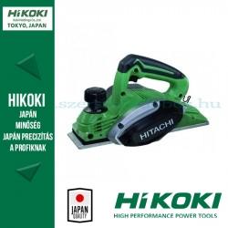 Hitachi (HiKOKI) P20ST-EK Gyalu