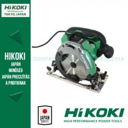 Hitachi (HiKOKI) C6MEY Szénkefementes Körfűrész