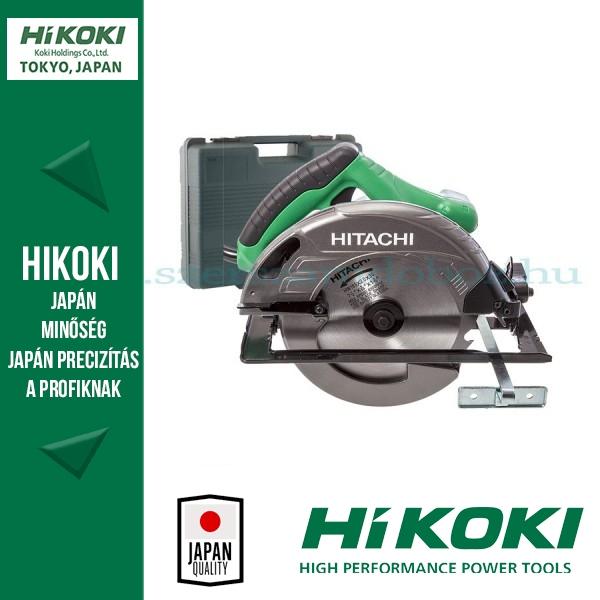 Hitachi Körfűrészek