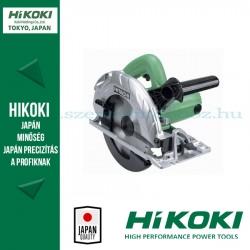 Hitachi (HiKOKI) C7SS Körfűrész