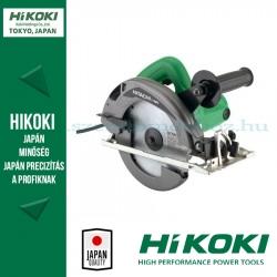Hitachi (HiKOKI) C7MFA Körfűrész