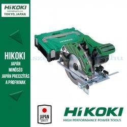 Hitachi C9BU2LX Körfűrész