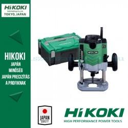 Hitachi (HiKOKI) M8V2LX Felsőmaró