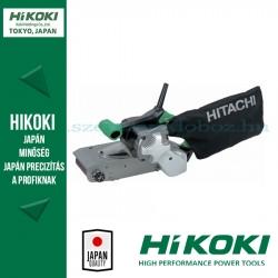 Hitachi (HiKOKI) SB10S2 Szalagcsiszoló