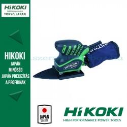 Hitachi (HiKOKI) SV12SH Deltacsiszoló