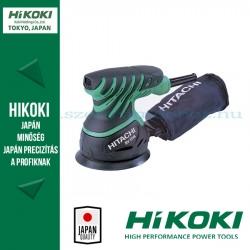 Hitachi SV13YA Excentercsiszoló