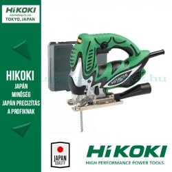 Hitachi (HiKOKI) CJ110MV Szúrófűrész