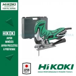 Hitachi (HiKOKI) CJ110MVA Szúrófűrész