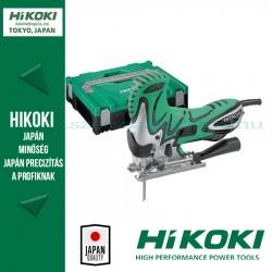 Hitachi CJ110MVANX Szúrófűrész