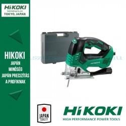 Hitachi CJ160V Szúrófűrész