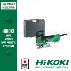 Hitachi (HiKOKI) CJ160VA Szúrófűrész