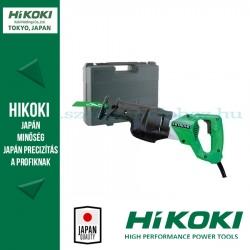 Hitachi (HiKOKI) CR13V2 Orrfűrész