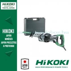 Hitachi (HiKOKI) CR13VBY Orrfűrész