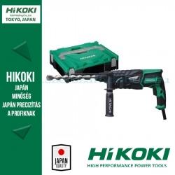 Hitachi (HiKOKI) DH26PBNX SDS-Plus Fúrókalapács