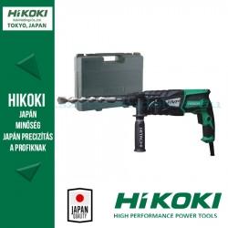 Hitachi (HiKOKI) DH28PBY SDS-Plus Fúrókalapács