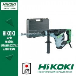 Hitachi (HiKOKI) DH30PC2 SDS-Plus Fúró-vésőkalapács
