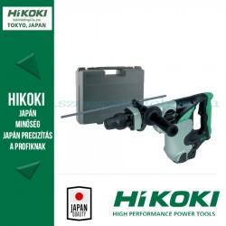 Hitachi (HiKOKI) DH40MR SDS-Max Fúró-vésőkalapács