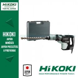 Hitachi (HiKOKI) DH45ME SDS-Max Fúró-vésőkalapács