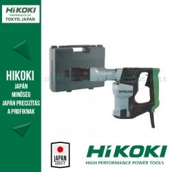Hitachi (HiKOKI) H41MB SDS-Max Vésőkalapács