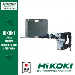 Hitachi (HiKOKI) H60MC SDS-Max Bontókalapács
