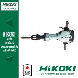 Hitachi H90SG Bontókalapács