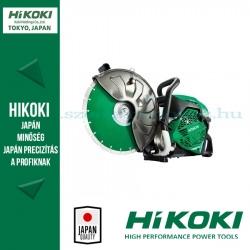 Hitachi CM75EAPNA Benzinmotoros Daraboló