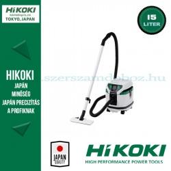 Hitachi RP150YB Ipari porszívó