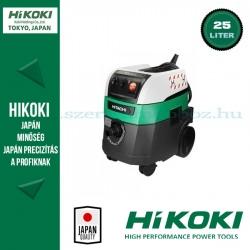 Hitachi RP350YDH Ipari nedves-száraz porszívó