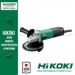 Hitachi (HiKOKI) G13STA Sarokcsiszoló