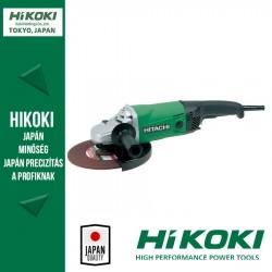Hitachi (HiKOKI) G23SU Sarokcsiszoló