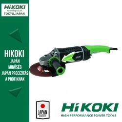 Hitachi (HiKOKI) G23UCY Sarokcsiszoló