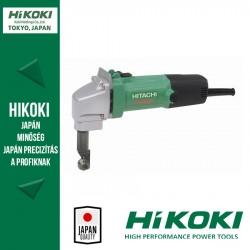 Hitachi (HiKOKI) CN16SA Lemezvágó