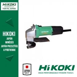 Hitachi CE16SA Lemezvágó