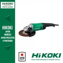 Hitachi (HiKOKI) G23SW2 Sarokcsiszoló