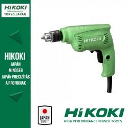 Hitachi (HiKOKI) D10VST Fúrógép