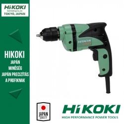 Hitachi (HiKOKI) D10VC2S Fúrógép