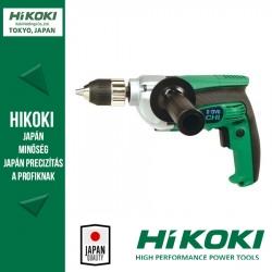 Hitachi (HiKOKI) D13VG Fúrógép