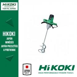 Hitachi (HiKOKI) UM12VST Keverőgép