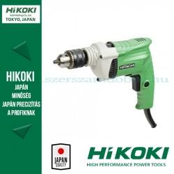 Hitachi (HiKOKI) DV13SS Ütvefúrógép