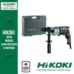 Hitachi (HiKOKI) DV20VB2 Ütvefúrógép