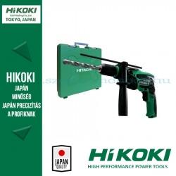 Hitachi FDV16VB2 Ütvefúrógép