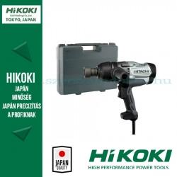 Hitachi (HiKOKI) WR22SE Ütve-csavarbehajtó