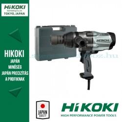 Hitachi (HiKOKI) WR25SE Ütve-csavarbehajtó