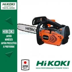 Hitachi CS33EDTP-30 Benzinmotoros Láncfűrész