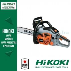 Hitachi (HiKOKI) CS33EB (40 cm) Benzinmotoros Láncfűrész
